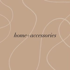 home+accessories